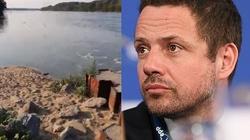 Katastrofa ekologiczna w Warszawie! Władze ukrywały awarię oczyszczalni ścieków? - miniaturka