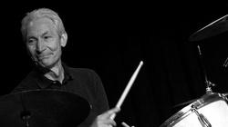 Nie żyje Charlie Watts, legendarny perkusista The Rolling Stones - miniaturka