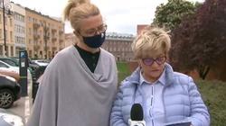 Strajk pielęgniarek w całym kraju. OZZPiP podał datę  - miniaturka