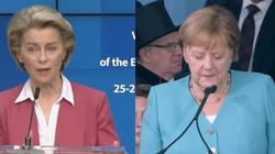 To Niemcy są odpowiedzialne za kryzys szczepionkowy UE - miniaturka