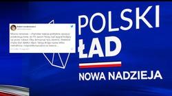 Były senator PO: PiS znowu znokautował opozycję  - miniaturka