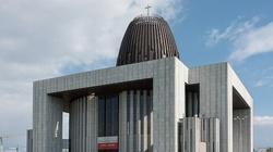 Kościół w Polsce ma nowych błogosławionych! [NA ŻYWO] - miniaturka