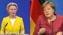 Będą kary dla Niemiec? Nieoficjalnie: KE przygotowuje postępowanie  - miniaturka