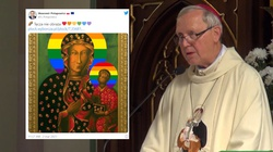 Ważne oświadczenie płockich biskupów! ,,Trzeba jasno powiedzieć NIE''  - miniaturka