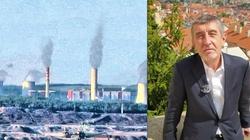 Kto zarobiłby na zamknięciu Turowa? Ekspert: Czescy oligarchowie zacierają ręce - miniaturka