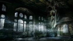 Zły duch czy dusze czyśćcowe nawiedzają nasze domy? - miniaturka
