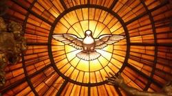 Episkopat: Spróbujmy zaprzyjaźnić się z Duchem Świętym - miniaturka