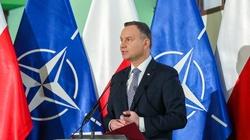 Prezydent Andrzej Duda podpisze nowelizację ustawy o IPN - miniaturka