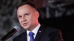 Zybertowicz: Wybory prezydenckie? Nie ma lepszego kandydata niż Duda! - miniaturka
