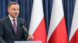 Pomoc dla frankowiczów - projekt prezydenta już w Sejmie - miniaturka