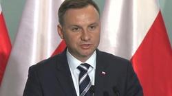 Polacy zwyciężyli komunizm, ale to nie koniec walki! - miniaturka