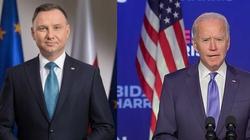 Prezydent Elekt na Święta: USA i Polska razem wobec światowych wyzwań - miniaturka