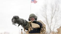 Duda jako żołnierz, to zdjęcie robi furorę w sieci! - miniaturka