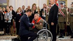 100 dni prezydenta Andrzeja Dudy. Módlmy się o potrzebne łaski dla głowy naszego państwa - miniaturka