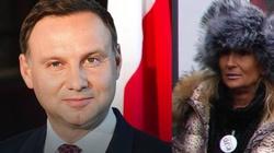 Andrzej Duda wybacza Kukiele, Internauci Nie! - miniaturka