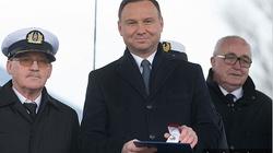 Wierzę, że Polska znów będzie światową potęgą - miniaturka