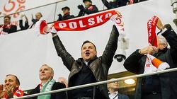 """Andrzej Duda podziękował piłkarzom. """"Uprzejmie proszę jutro wszystkich pracodawców i szefów o wyrozumiałość. Jest z czego się cieszyć!"""" - miniaturka"""