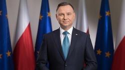 Sondaż: Rośnie przewaga Andrzeja Dudy w II turze - miniaturka