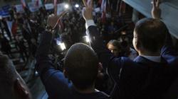 Jałowiczor: Sztab Komorowskiego może się nie podnieść - miniaturka
