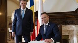 Talaga dla Fronda.pl: Talaga: Dobra inicjatywa Dudy! Polska odniesie sukces - miniaturka