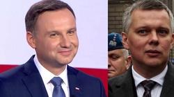Grzesik: Polskie niebo dla polskich dronów, polska broń dla polskiej armii! - miniaturka