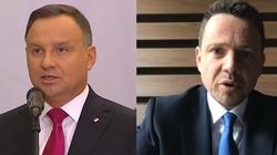 Kurski znów w zarządzie TVP, a Trzaskowski atakuje prezydenta Dudę - miniaturka