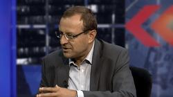 Antoni Dudek: Nie doceniałem prezesa Jarosława Kaczyńskiego - miniaturka