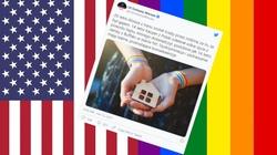 Skandal! Ambasada USA porównuje Polskę do... Iranu - miniaturka