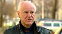 Dukaczewski: Cenckiewicz niczego nie odkrył, o moim szkoleniu w GRU wiadomo od dawna - miniaturka