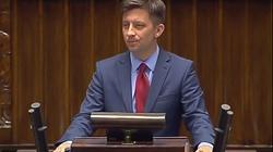 Michał Dworczyk dla Frondy: Urlop Petru trąci groteską rodem z Barei - miniaturka