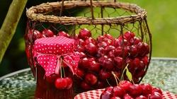 Domowy dżem wiśniowy to bomba niszcząca raka!!! - miniaturka