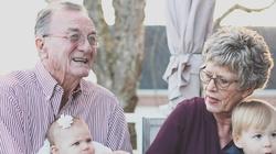 Rząd zadba o seniorów. REKORDOWA waloryzacja emerytur! 8,4 mld zł w 2019 - miniaturka