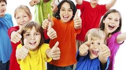 To dzięki PiS polskim dzieciom dobrze służy 500 plus! - miniaturka