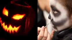 Stop Halloween! Nie zapraszajmy do siebie Diabła! - miniaturka