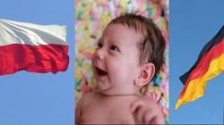 JUGENDAMT PRZEGRAŁ! Polka dziękuje naszemu rządowi - miniaturka
