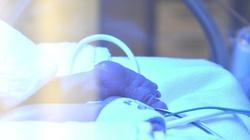 Teksas: Sąd podtrzymał zakaz aborcji w czasie koronawirusa - miniaturka