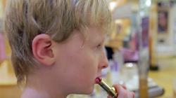 Australia: Minister edukacji nie zgodził się na film o gejach - miniaturka