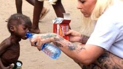 Głód może zabić 20 milionów ludzi. To największa katastrofa humanitarna po 1945 roku! - miniaturka