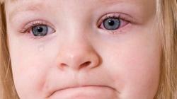 Polce odebrano dziecko, sprawą zajmie się niemiecki sąd - miniaturka