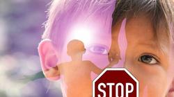 Nieuprawniona próba ingerencji KE w prawo rodzinne. Chodzi o adpcje dzieci przez pary homoseksualne - miniaturka