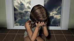 KOSZMAR! 'Uchodźca z Syrii' zgwałcił dziewczynki. Po poprzednim wypuścili go za kaucją - miniaturka