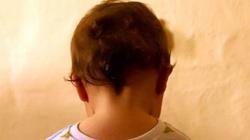 Trzylatek zgwałcony w... ośrodku dla uchodźców! - miniaturka