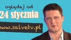 Mateusz Dzieduszycki dla Fronda.pl o katolickim lifestyle'u w nowej telewizji! DZIŚ PREMIERA!  - miniaturka