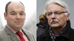 Jan Dziedziczak wyjaśnia dla Frondy, jak rząd wykorzysta ŚDM do promocji Polski - miniaturka