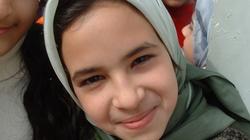 Austria zakaże hidżabów w szkołach i przedszkolach - miniaturka
