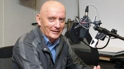 Jerzy Dziewulski odpowiada Frondzie jak walczyć z terroryzmem - miniaturka