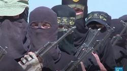 Niemiecka prasa: Rząd Niemiec sprowadza do kraju niemieckich członków tzw. Państwa Islamskiego - miniaturka