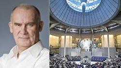 Tadeusz Dziuba dla Frondy: Czy Niemcy wyjdą z kryzysu? - miniaturka