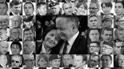 Na 10 kwietnia gotowy będzie Pomnik Ofiar Tragedii Smoleńskiej - miniaturka