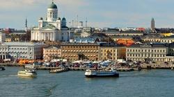 Jak Rosja może wykorzystać wielką słabość Finlandii - miniaturka